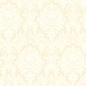 Product: CT360612-Simple Damask
