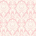Product: CT36069-Simple Damask