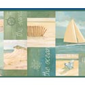 Product: CT46042B-Coastal Breeze