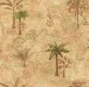 Product: CT47532-Tropical Palm Trees
