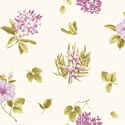 Product: CT47551-Botanical Floral