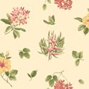 Product: CT47552-Botanical Floral