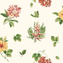 Product: CT47553-Botanical Floral