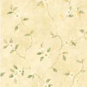 Product: CT47561-Dogwood Trail