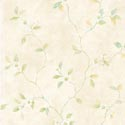 Product: CT47562-Dogwood Trail