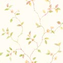 Product: CT47563-Dogwood Trail