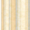 Product: CT58517-Lookout Stripe