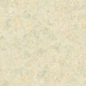 Product: CT661818-Safe Harbor Marble