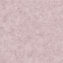 Product: CT661819-Safe Harbor Marble