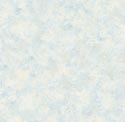 Product: CT66181-Safe Harbor Marble