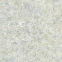 Product: CT661820-Safe Harbor Marble