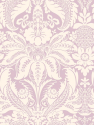 Product: CT71417-Vintage Damask