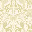 Product: CT71418-Vintage Damask