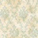 Product: CT714311-Pineapple Damask