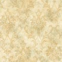 Product: CT714312-Pineapple Damask