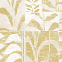 Product: 42020-Canopy