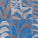 Product: 42021-Canopy