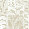 Product: 42023-Canopy