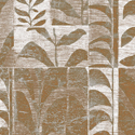 Product: 42024-Canopy