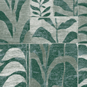 Product: 42025-Canopy