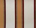 Product: WS010701-Carlton Stripe
