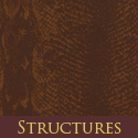 Collectie: Structures