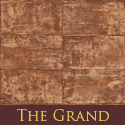 Collectie: The Grand