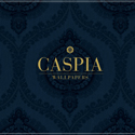 Collectie: Caspia