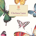 Collectie: Chelsea Lane