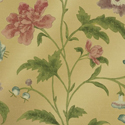 Product: 0247CHEMERA-China Rose