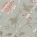 Product: 0247CHFRENC-China Rose