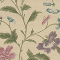 Product: 0247CHSAGEZ-China Rose