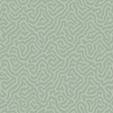 Product: 1065066-Coral