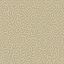 Product: 1065070-Coral
