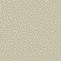 Product: 1065072-Coral