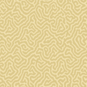 Product: 1065074-Coral