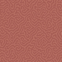 Product: 1065076-Coral