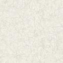 Product: 1064052-Cordovan