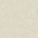 Product: 1064053-Cordovan