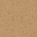 Product: 1064055-Cordovan