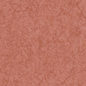 Product: 1064056-Cordovan