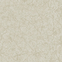 Product: 1064057-Cordovan