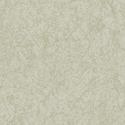 Product: 1064058-Cordovan