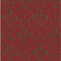 Product: 0251CRGOLDZ-Cranford