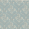 Product: 0251CRSKYBL-Cranford