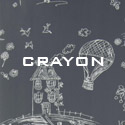 Collectie: Crayon