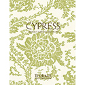 Collectie: Cypress Prints