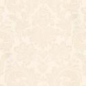 Product: DAPGEL104-Elise