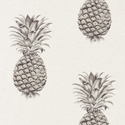 Product: 226299-Pineapple Royale
