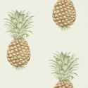 Product: 226300-Pineapple Royale